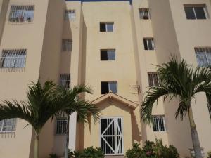 Apartamento En Venta En Maracaibo, Raul Leoni, Venezuela, VE RAH: 16-11810