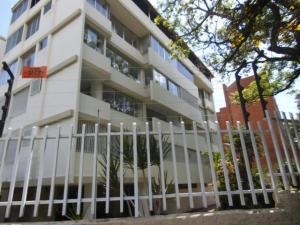 Apartamento En Venta En Caracas, Altamira, Venezuela, VE RAH: 16-12004