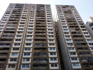 Apartamento En Venta En Caracas, Parroquia La Candelaria, Venezuela, VE RAH: 16-11815