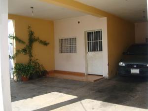 Casa En Venta En La Morita, La Rosaleda, Venezuela, VE RAH: 16-11822
