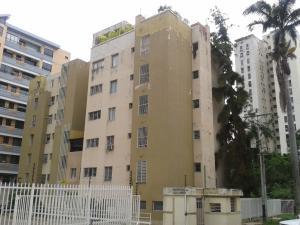 Apartamento En Venta En Valencia, Agua Blanca, Venezuela, VE RAH: 16-11827