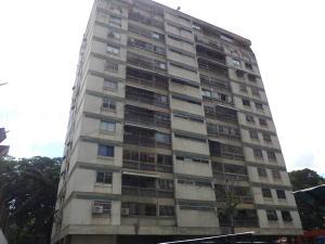 Apartamento En Venta En Caracas, El Paraiso, Venezuela, VE RAH: 16-11828