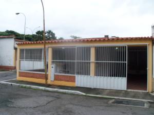 Casa En Venta En Barquisimeto, Los Cardones, Venezuela, VE RAH: 16-11863
