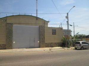 Local Comercial En Venta En Maracaibo, Avenida Bella Vista, Venezuela, VE RAH: 16-11895