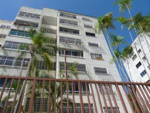 Apartamento En Ventaen Caracas, San Luis, Venezuela, VE RAH: 16-12059