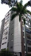 Apartamento En Venta En Caracas, La Urbina, Venezuela, VE RAH: 16-11855