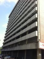 Oficina En Venta En Caracas, Colinas De La California, Venezuela, VE RAH: 16-11848