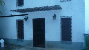 Casa En Venta En Caracas, Gavilan, Venezuela, VE RAH: 16-11878