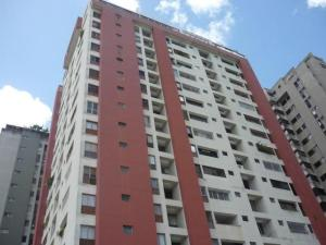 Apartamento En Venta En Caracas, Guaicay, Venezuela, VE RAH: 16-11879