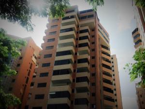 Apartamento En Venta En Valencia, La Trigaleña, Venezuela, VE RAH: 16-11887