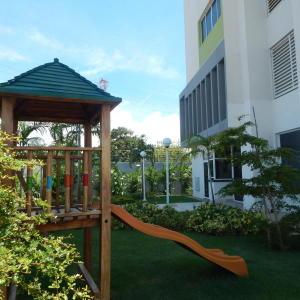 Apartamento En Venta En Maracaibo, Belloso, Venezuela, VE RAH: 16-11890