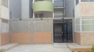 Apartamento En Venta En Punto Fijo, Las Virtudes, Venezuela, VE RAH: 16-11891