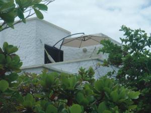 Apartamento En Venta En Rio Chico, Tacarigua La Laguna, Venezuela, VE RAH: 16-11894