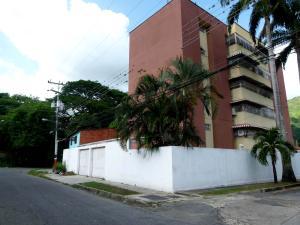 Apartamento En Venta En Maracay, El Limon, Venezuela, VE RAH: 16-11025