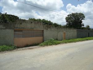 Terreno En Venta En Sabana De Parra, Jose A Paez, Venezuela, VE RAH: 16-11898