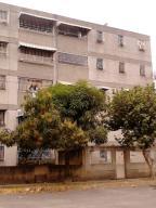 Apartamento En Venta En Guatire, El Ingenio, Venezuela, VE RAH: 16-11905