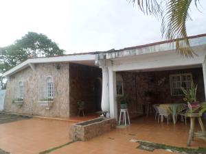 Casa En Venta En Barquisimeto, Parroquia Tamaca, Venezuela, VE RAH: 16-11907