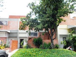 Casa En Venta En Caracas, Colinas De Bello Monte, Venezuela, VE RAH: 16-11928