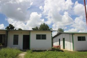 Casa En Venta En Tacarigua, Tacarigua, Venezuela, VE RAH: 16-12147
