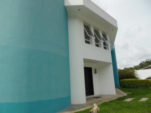 Casa En Venta En Carrizal, Colinas De Carrizal, Venezuela, VE RAH: 16-11941
