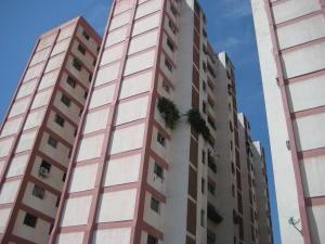 Apartamento En Venta En Barquisimeto, Parroquia Concepcion, Venezuela, VE RAH: 16-11942