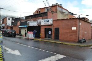 Casa En Venta En Caracas, Montecristo, Venezuela, VE RAH: 16-11949