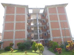 Apartamento En Venta En Guatire, El Ingenio, Venezuela, VE RAH: 16-11953