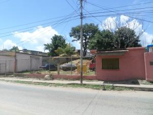 Casa En Venta En Barquisimeto, Parroquia El Cuji, Venezuela, VE RAH: 16-11955