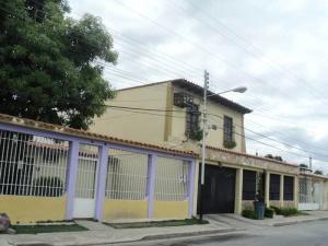 Casa En Venta En Cagua, Corinsa, Venezuela, VE RAH: 16-11964