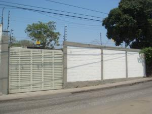 Terreno En Venta En Barquisimeto, Zona Este, Venezuela, VE RAH: 16-11994