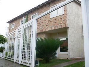 Casa En Venta En Turmero, San Pablo, Venezuela, VE RAH: 16-11977