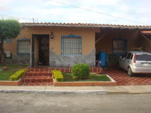 Casa En Venta En Cabudare, Parroquia Cabudare, Venezuela, VE RAH: 16-11991