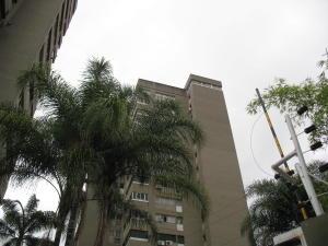 Apartamento En Ventaen Caracas, Santa Fe Sur, Venezuela, VE RAH: 16-11980