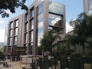 Oficina En Venta En Caracas, Santa Paula, Venezuela, VE RAH: 16-11984