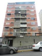Apartamento En Venta En Caracas, El Llanito, Venezuela, VE RAH: 16-11989