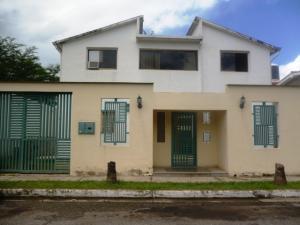 Casa En Ventaen Charallave, Charallave Country, Venezuela, VE RAH: 16-11986