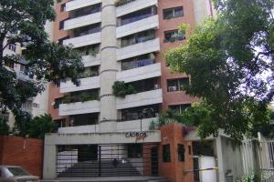 Apartamento En Ventaen Caracas, Los Caobos, Venezuela, VE RAH: 16-11987