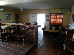 Casa En Venta En Machiques, Tinaquillo, Venezuela, VE RAH: 16-11993