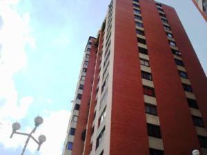 Apartamento En Venta En Caracas, Lomas Del Avila, Venezuela, VE RAH: 16-13705