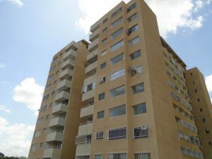 Apartamento En Venta En Charallave, Chara, Venezuela, VE RAH: 16-12090