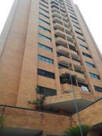 Apartamento En Venta En Caracas, La Bonita, Venezuela, VE RAH: 16-11997