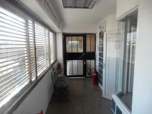 Oficina En Venta En Maracaibo, Las Delicias, Venezuela, VE RAH: 16-12007