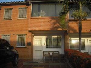 Casa En Venta En Guatire, Terrazas De Buena Ventura, Venezuela, VE RAH: 16-12008