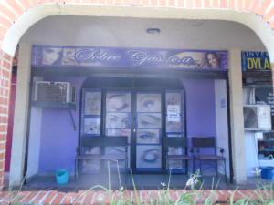 Local Comercial En Venta En Municipio Los Guayos, Buenaventura, Venezuela, VE RAH: 16-13152