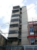 Apartamento En Venta En Caracas, Parroquia Santa Teresa, Venezuela, VE RAH: 16-12014