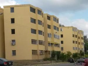 Apartamento En Venta En Cua, Las Villas, Venezuela, VE RAH: 16-12026