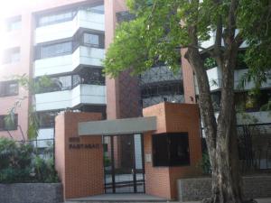Apartamento En Alquiler En Caracas, La Castellana, Venezuela, VE RAH: 16-12015