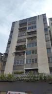 Apartamento En Venta En Caracas, Parroquia Altagracia, Venezuela, VE RAH: 16-12022