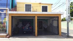 Casa En Venta En Maracaibo, Belloso, Venezuela, VE RAH: 16-12023