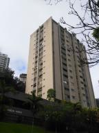 Apartamento En Venta En Caracas, Manzanares, Venezuela, VE RAH: 16-12024